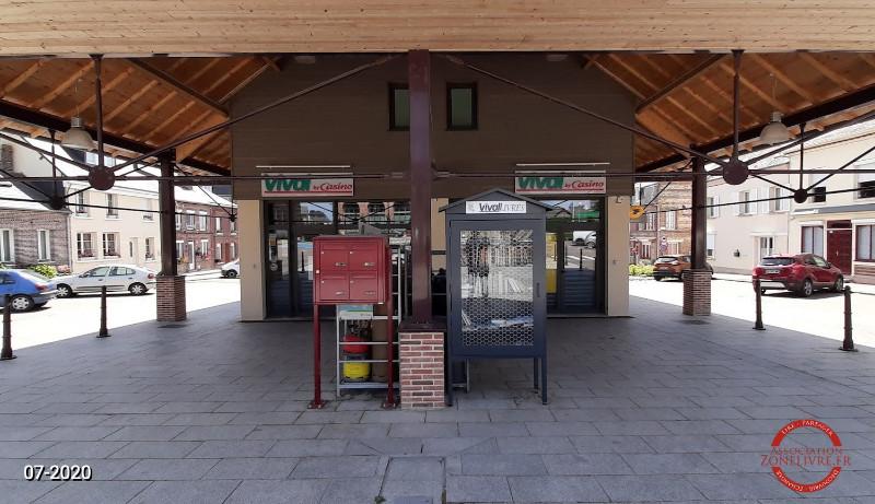 Ourville-en-Caux-1c
