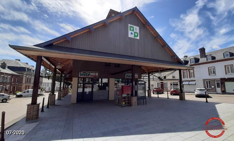 Ourville-en-Caux-1d