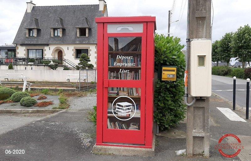 Saint-Lormel-1-b