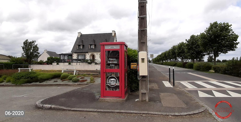 Saint-Lormel-1-d
