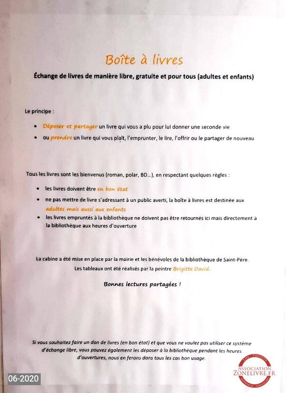 Saint-Pere-2f