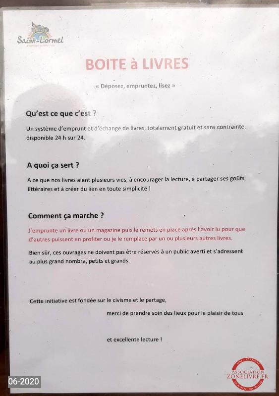 Saint-Lormel-2-e