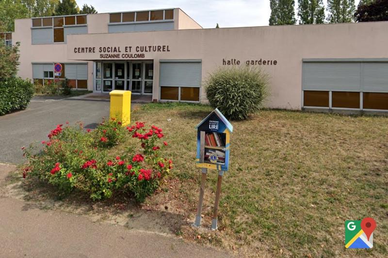 Cosne-Cours-sur-Loire-2-gb