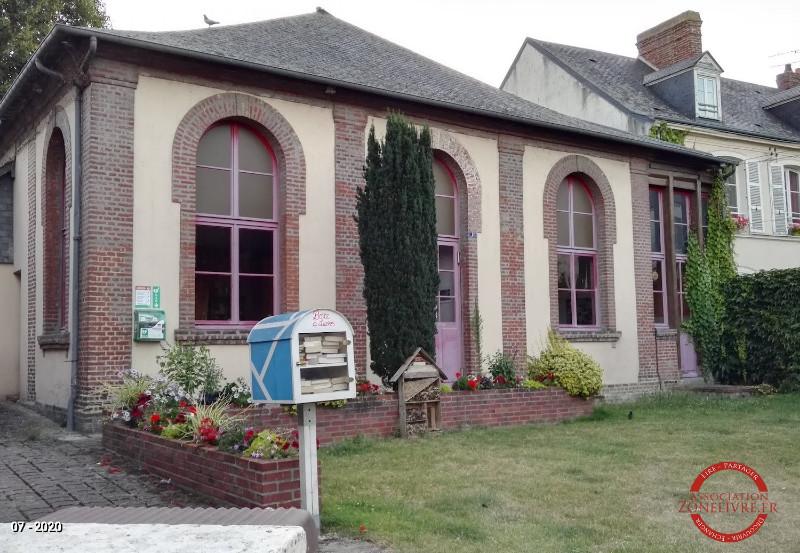 Pont-L-Eveque-1e
