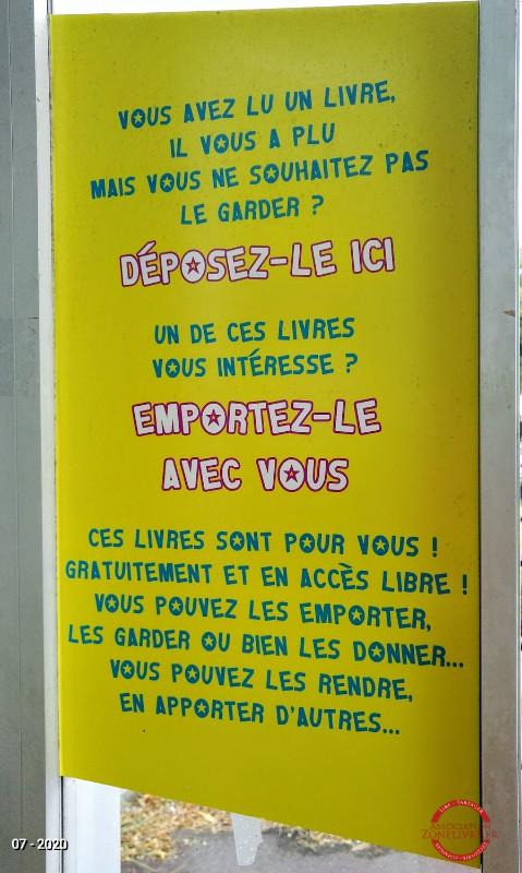 Le-Petit-Quevilly-1e