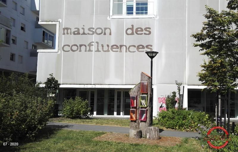 Nantes-3c