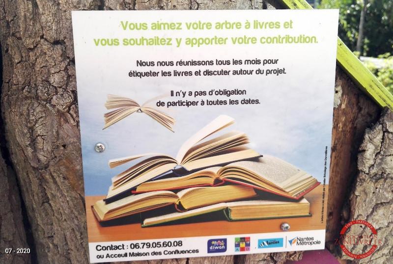Nantes-3g