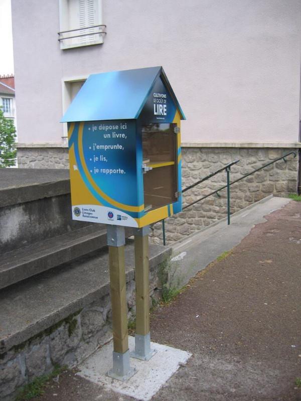 Limoges-4-b-Boulevard-du-Vigenal