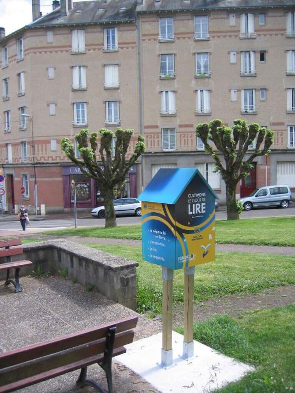 Limoges-5b-Avenue-des-Coutures