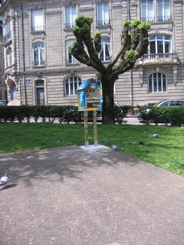 Limoges-6-b-Place-Stalindgrad