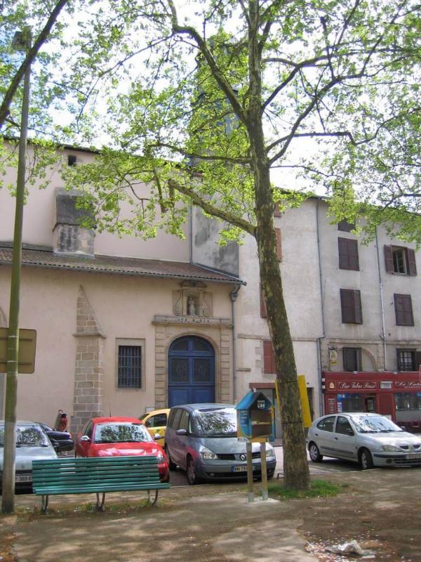 Limoges-7-a-Place-des-Jacobins