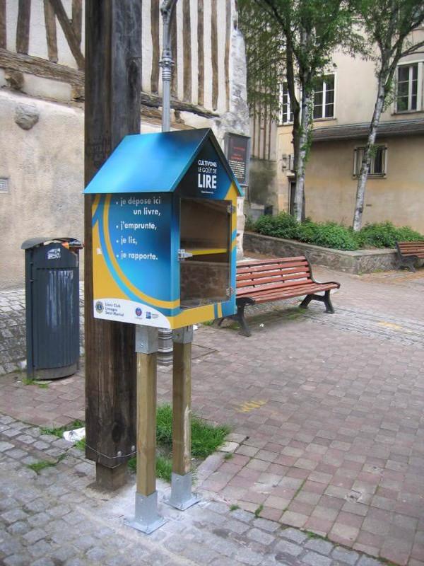 Limoges-8-c-place-Barreyrette