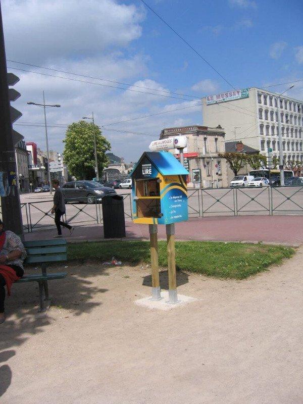 Limoges-9-a-Place-Jourdan