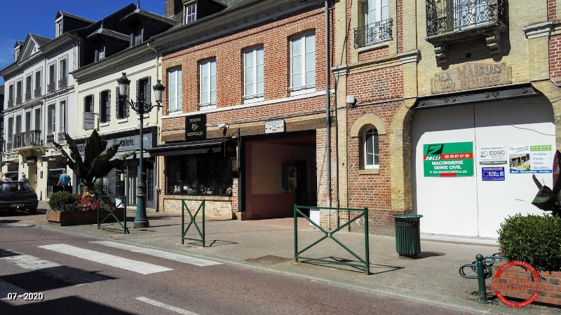 Bourgtheroulde-Infreville-1h