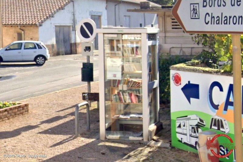 Saint-Didier-sur-Chalaronne-1-g