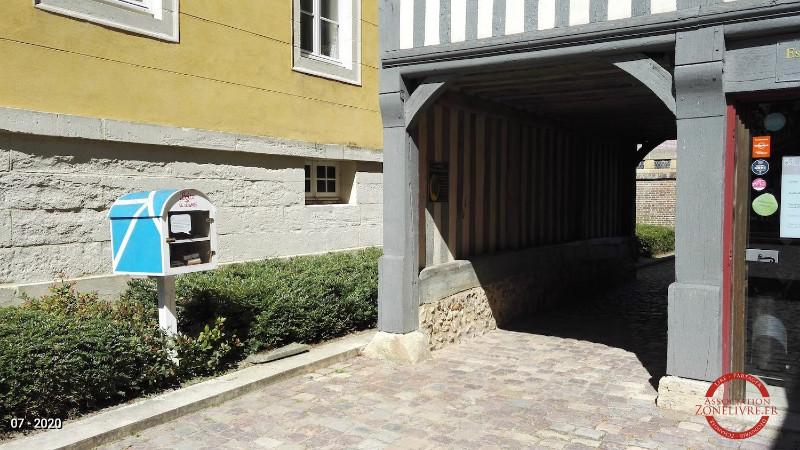 Pont-L-Eveque-2-e