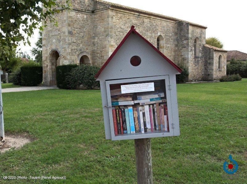 Soulac-sur-mar-1-w