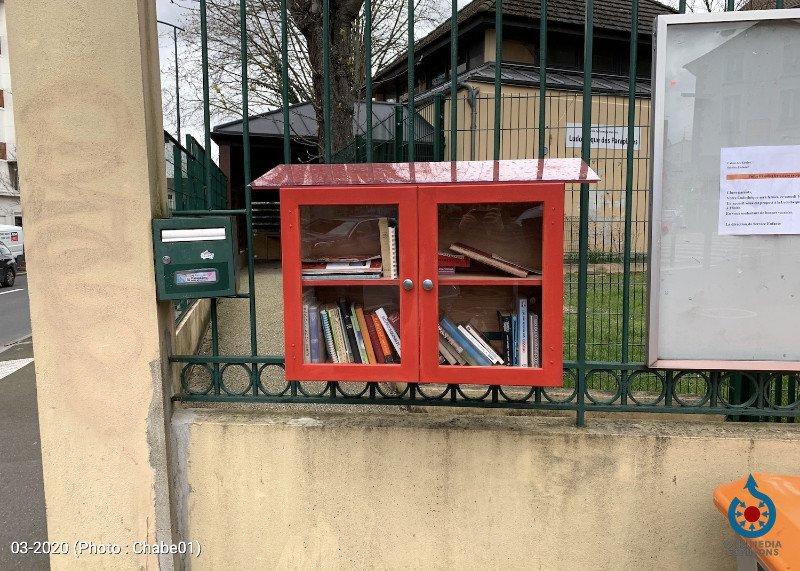 Fontenay-sous-Bois-1-w