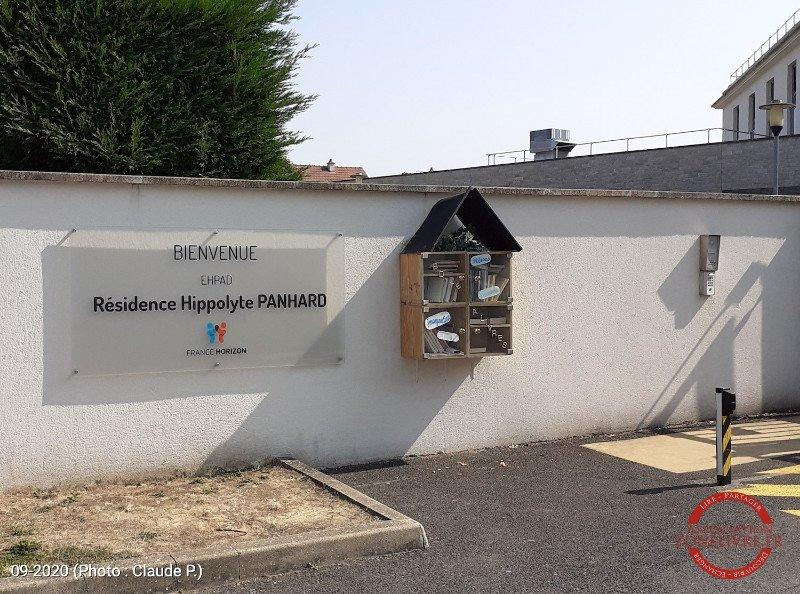 Le-Coudray-Montceaux-1a