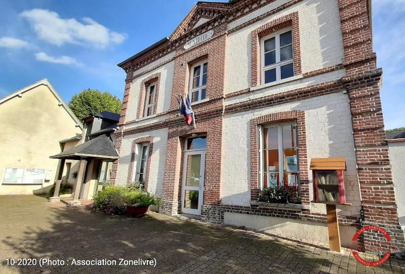 Amfreville-sur-Iton-1c