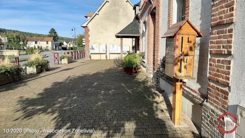 Amfreville-sur-Iton-1d