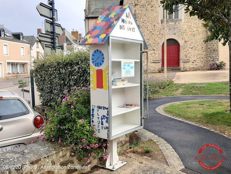 Quelaines-Saint-Gault-1a