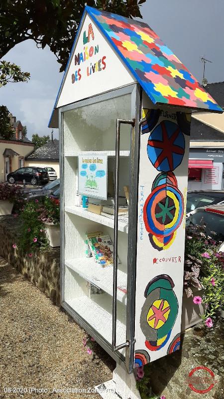 Quelaines-Saint-Gault-1d