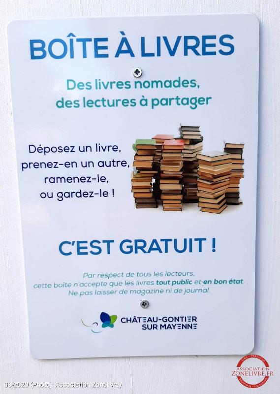 Chateau-Gontier-3c