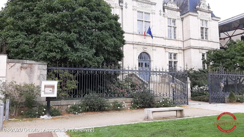 Chateau-Gontier-3d