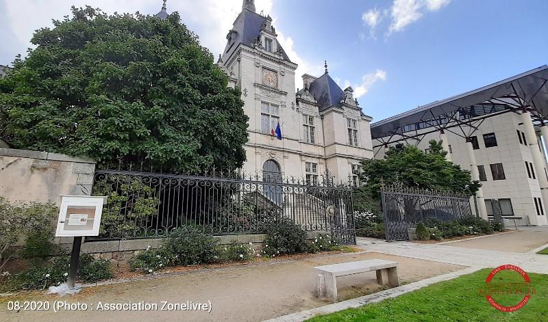 Chateau-Gontier-3e