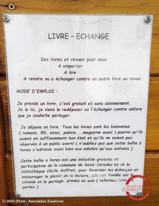 Saint-Caradec-1e