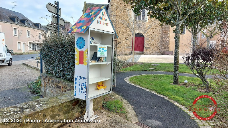 Quelaines-Saint-Gault-1f