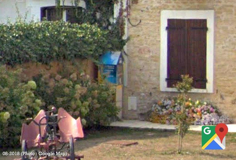 Croisy-sur-Eure-1-ga