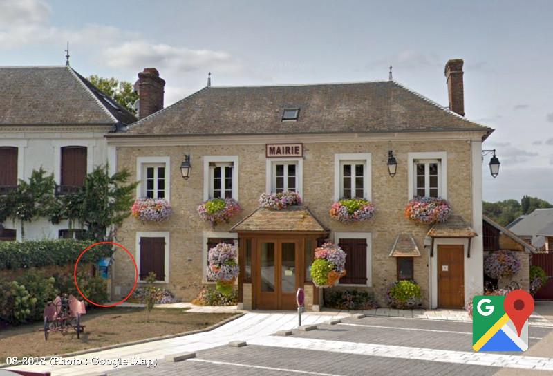 Croisy-sur-Eure-1-gb
