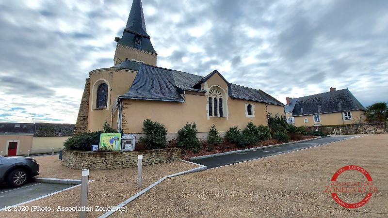 Saint-Fort-2c