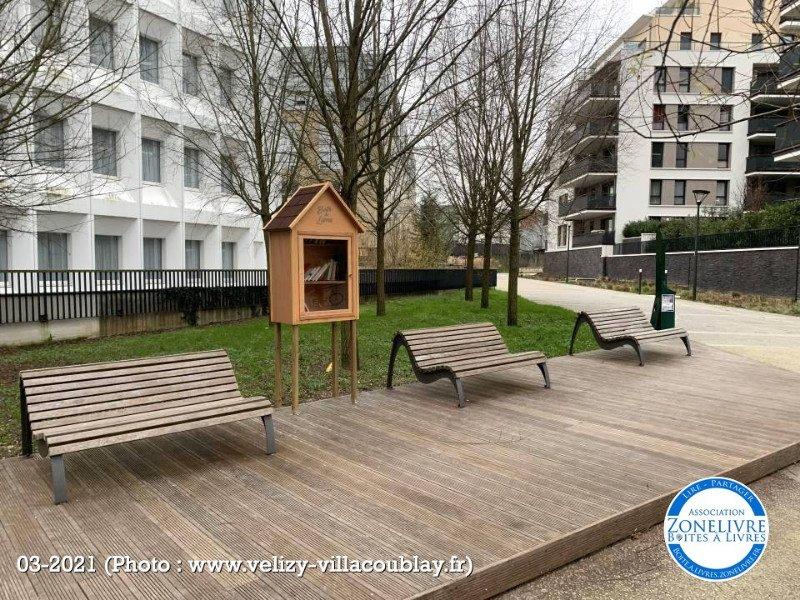 Velizy-Villacoublay-5-site