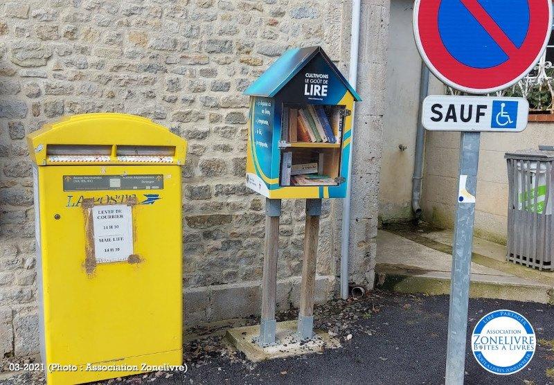 Sainte-Marie-du-Mont-1a
