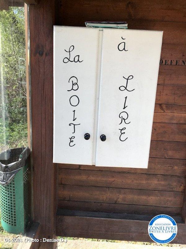 Saint-Germain-le-Chatelet-1a
