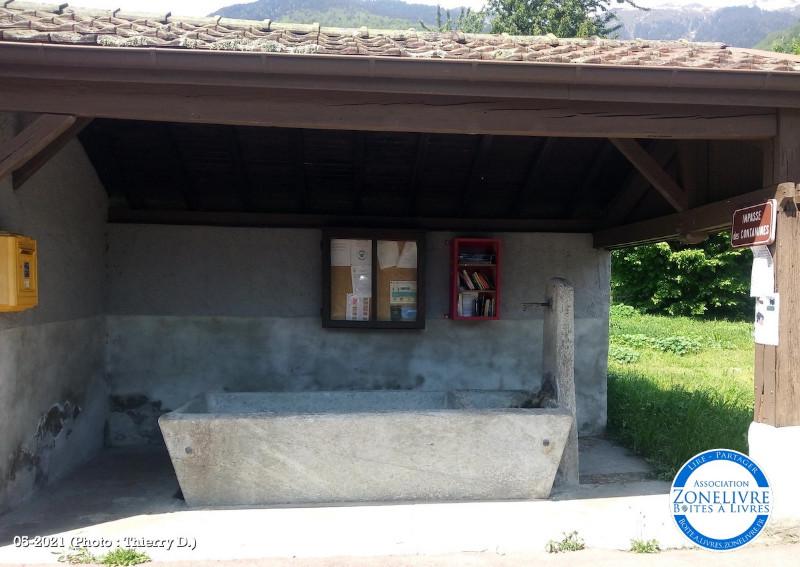 Tours-en-Savoie-1b