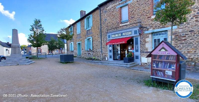 Saint-Armel-1b
