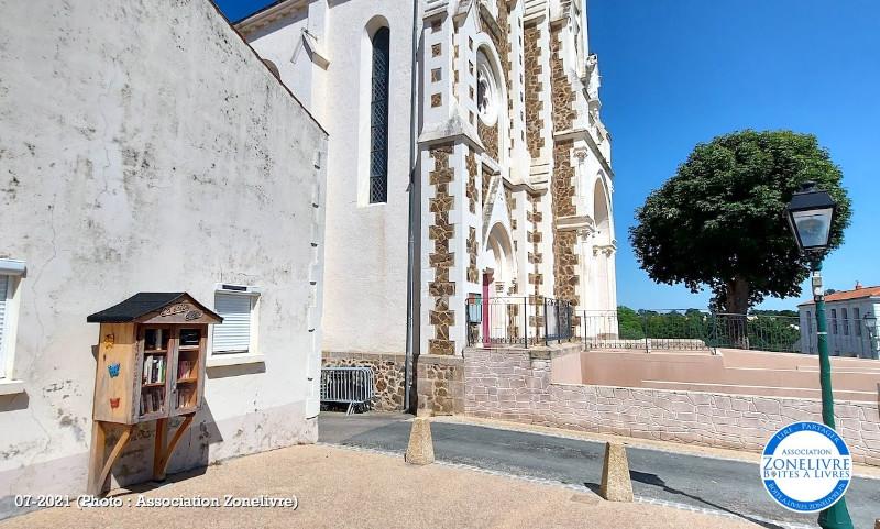 Le-Champ-Saint-Pere-1c