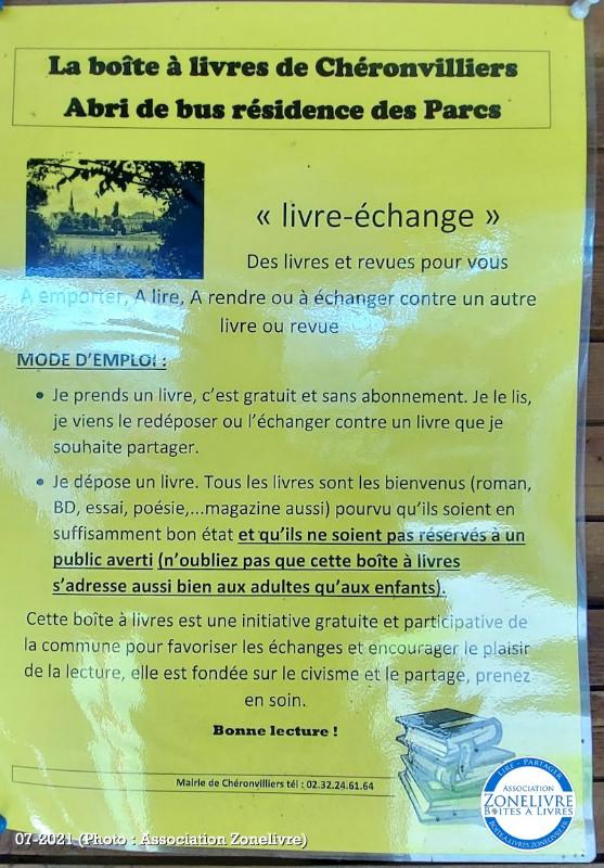 Cheronvilliers-1c