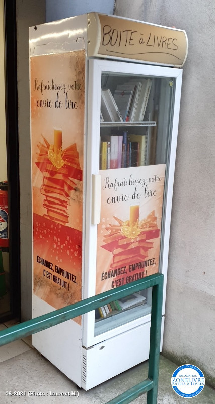 Roussillon-1b