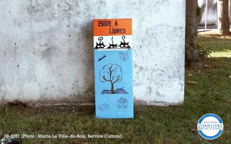 La-ville-du-Bois-1a